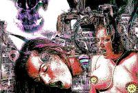 http://charlescombs8526.deviantart.com/art/Communication-Between-Pleasure-2014-452155430
